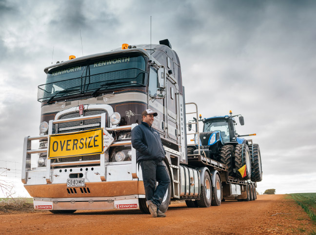 https://www.smithhaulage.com.au/wp-content/uploads/2018/10/about-1.jpg