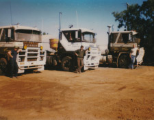 https://www.smithhaulage.com.au/wp-content/uploads/2018/10/about-1991.jpg