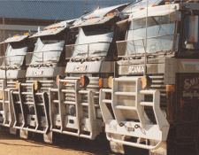 https://www.smithhaulage.com.au/wp-content/uploads/2018/10/about-2002.jpg