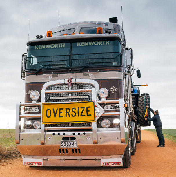 https://www.smithhaulage.com.au/wp-content/uploads/2018/10/home-news.jpg