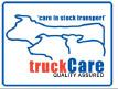 https://www.smithhaulage.com.au/wp-content/uploads/2018/10/truckcare.jpg